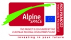 Alpine Space