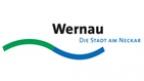 Wernau